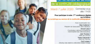 "Permalink to ""Conférence Paroles @Venir»"
