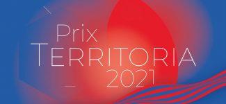 "Permalink to ""Prix Territoria 2021 : déposez vos dossiers»"